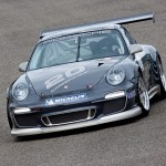 2010 Black Porsche 911 GT3 Cup_Wallpaper_003