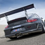 2010 Black Porsche 911 GT3 Cup_Wallpaper_005