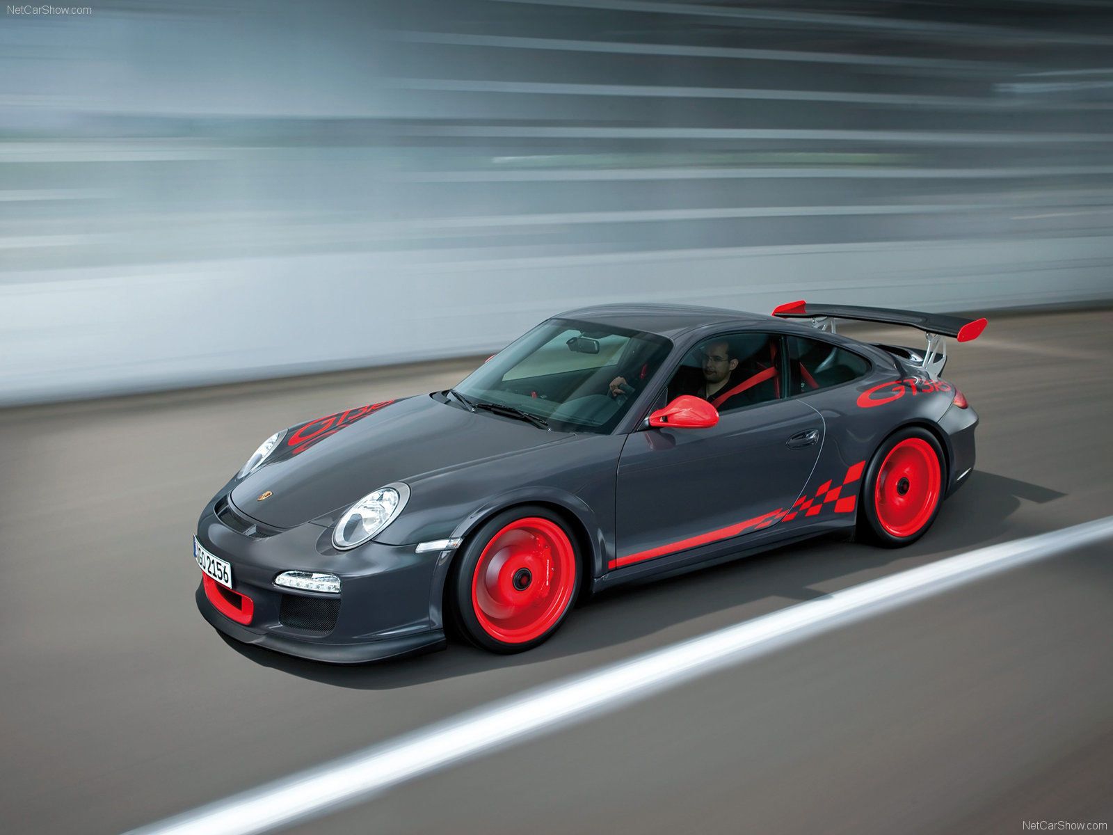 pics photos porsche 911 gt3 wallpaper