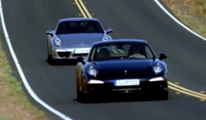 2012_new_porsche_911_Porsche 991_reduce_fuel_consumtion