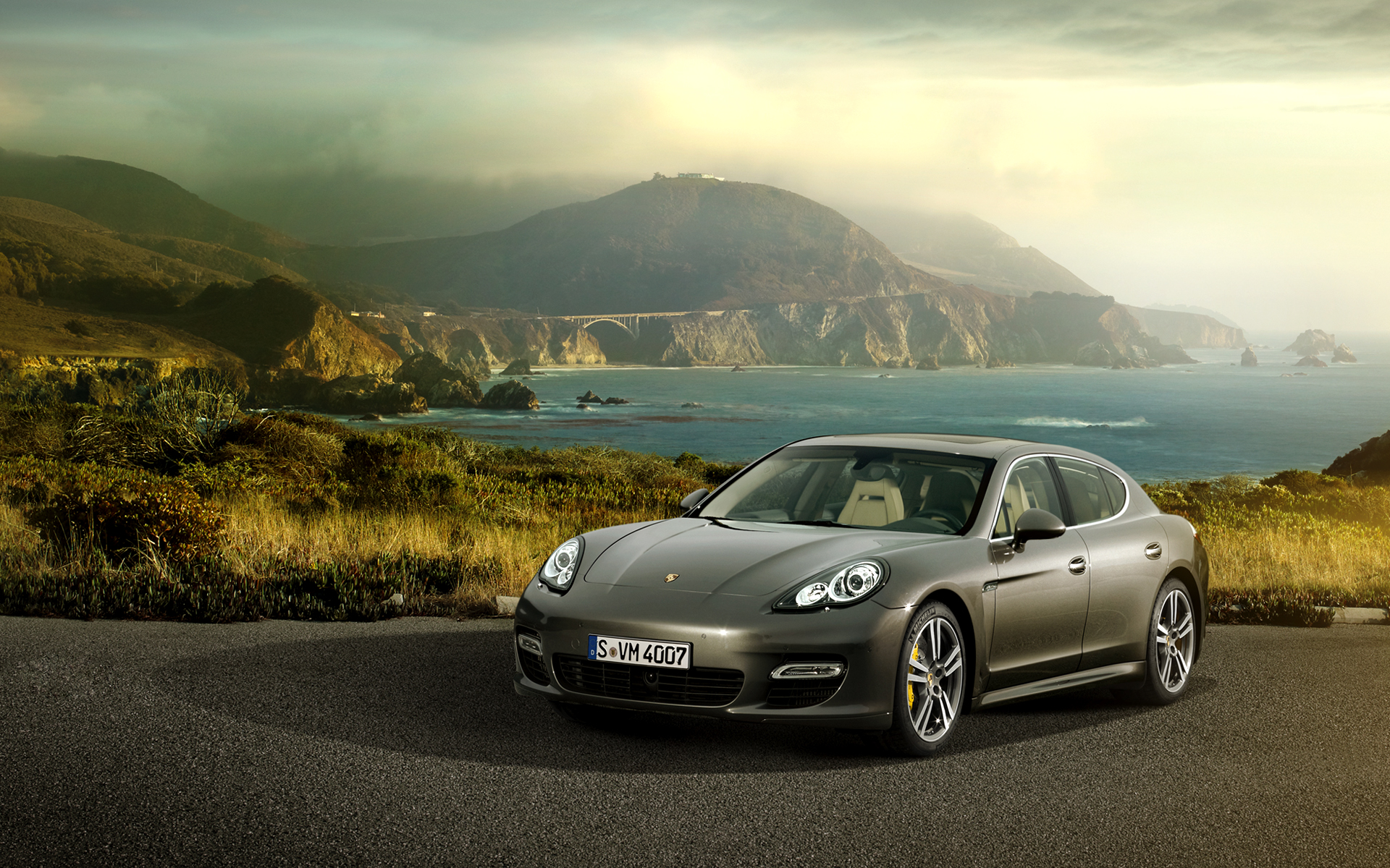 porsche panamera review pros and cons. Black Bedroom Furniture Sets. Home Design Ideas