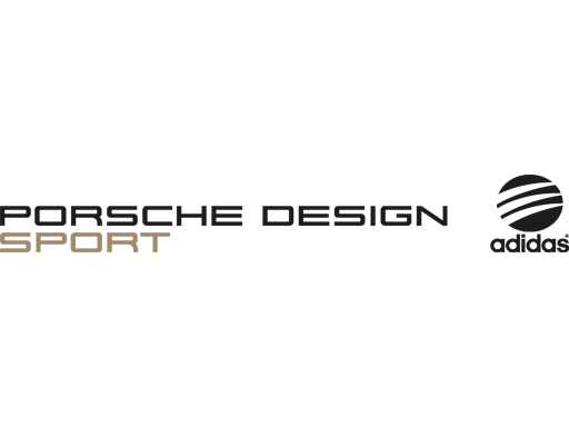 porsche design group and adidas announce new contract. Black Bedroom Furniture Sets. Home Design Ideas