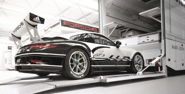 2013-porsche-911-gt3-cup-porsche-motorsport-14