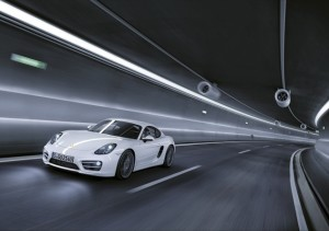 2013-Porsche-Cayman-White-Color-632x446