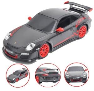 Porsche gift: 1:18 Scale Porsche 911 GT3 RS