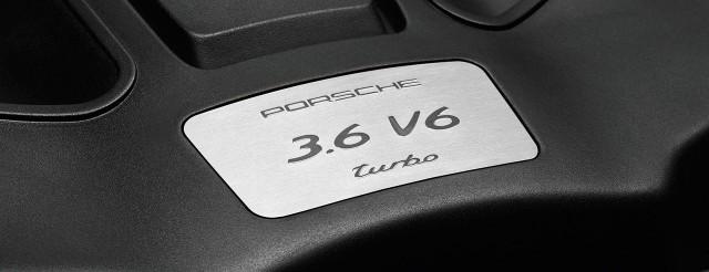 2014 Porsche Macan New Compact SUV_09